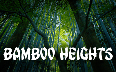 Bamboo Heights
