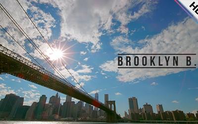 Brooklyn B.