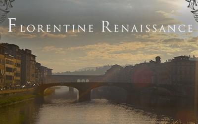 Forentine Renaissance