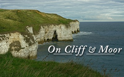 On Cliff and Moor