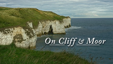 On Cliff and Moor by Spectiv - Available on Apple TV and Roku