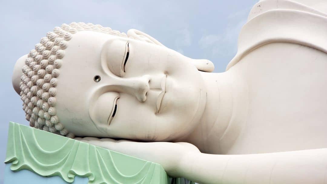 Sleep Meditation Videos by Spectiv