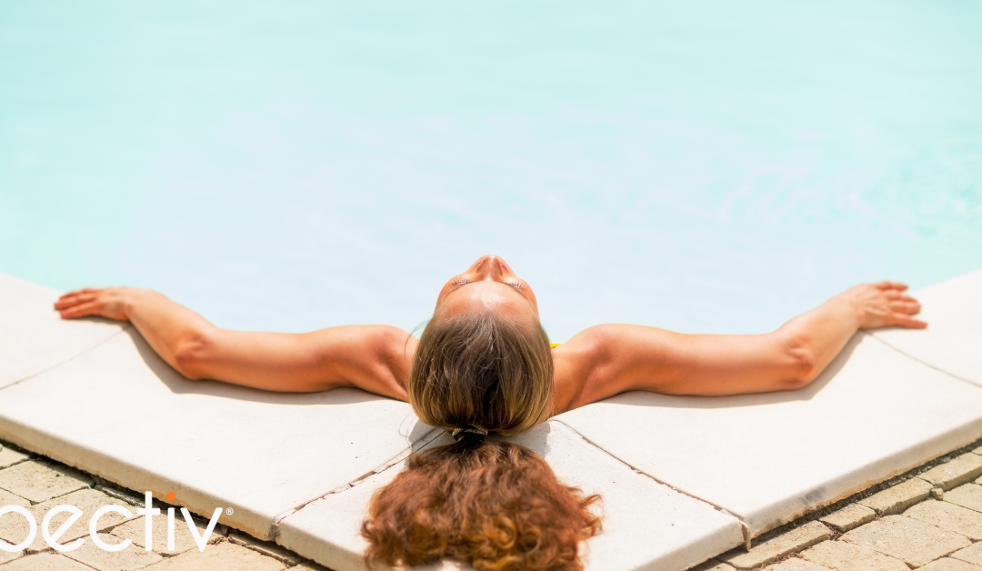 5 Relaxation Tips You Should Know