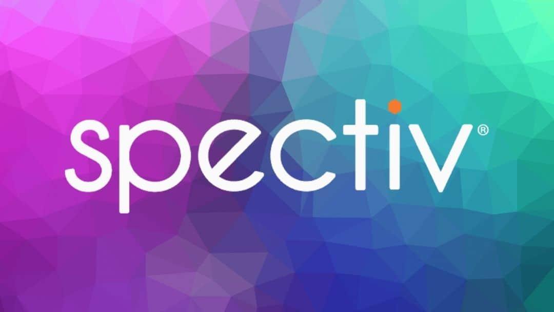 Spectiv Logo